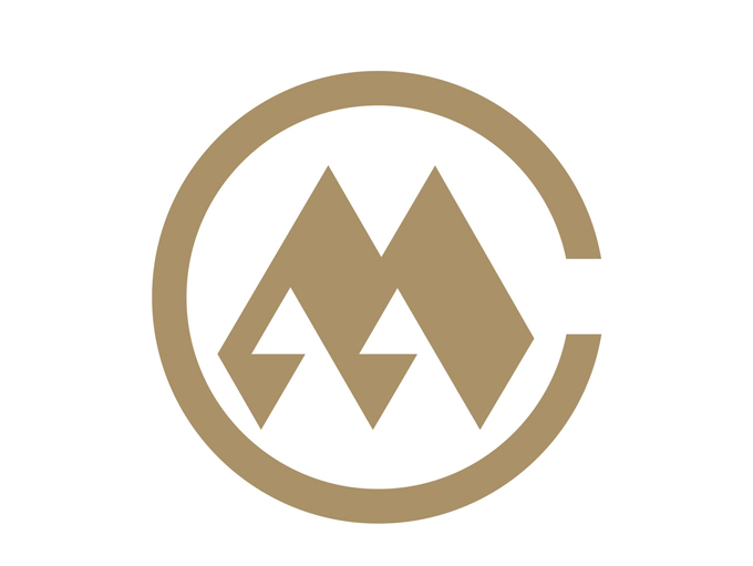 logo logo 标志 设计 图标 680_511